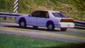1989-news-gm10a