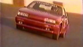 1989-oldsmobile-calais
