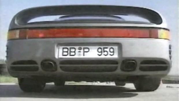 1989-porsche-959a
