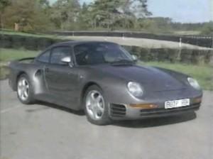 1989-porsche-959b