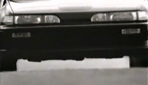 1990-Acura-Integra