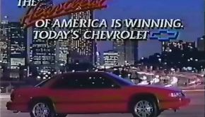 1990-Chevrolet-commercial3