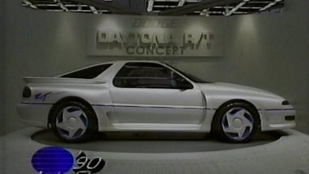 1990-Dodge-Daytona