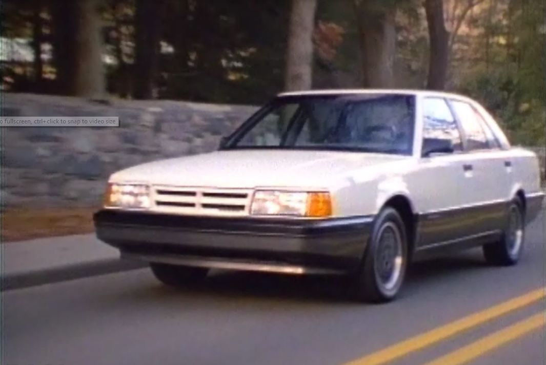 » 1990-Dodge-Monaco
