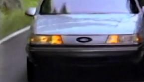 1990-Ford-Taurus