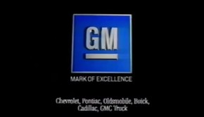 1990-GM-commercial