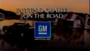 1990-General-motors
