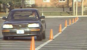 1990-Lexus-LS400c