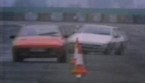 1990-Lotus-Tech