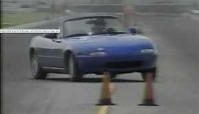 1990-Mazda-MX5a