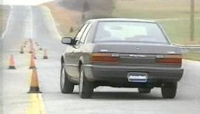 1990-Nissan-Stanza