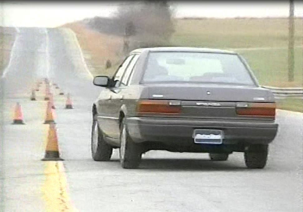1990-Nissan-Stanza | testdrivejunkie.