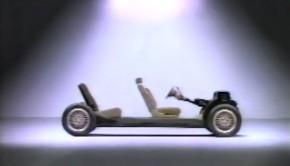 1990-Plymouth-Aclaim