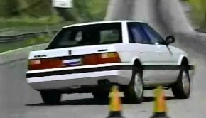 1990 Sterling