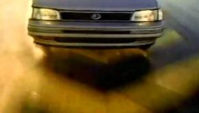 1990-Subaru-Legacy