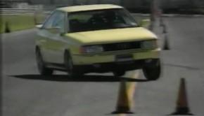 1990-audi-coupe-quattro2