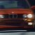 1990-bmw-318-comm
