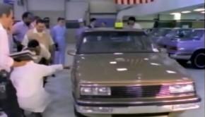 1990-buick-lesabre1
