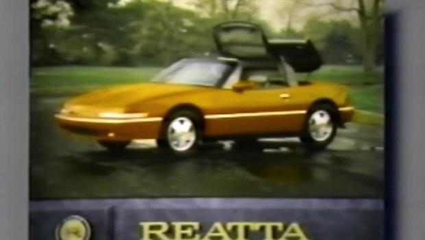 1990-buick-reatta