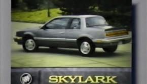 1990-buick-skylark