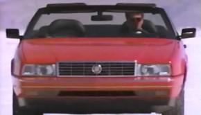 1990-cadillac-allante1