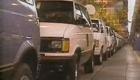 1990-chevrolet-astro2