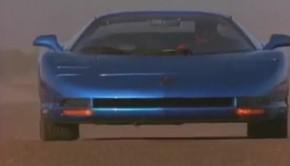 1990-chevrolet-corvette-cerviii7