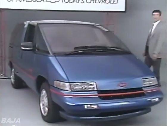 1990-chevrolet-lumina-apv2