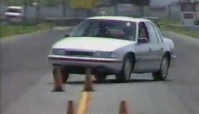 1990-chevrolet-lumina1