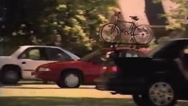 1990-chevrolet-lumina3