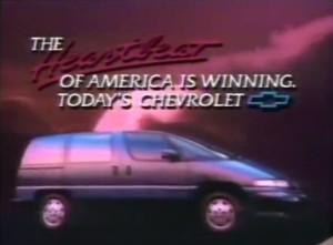 1990-chevrolet-luminaAPV2