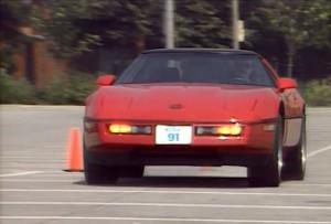 1990-chevrolet-zr1b