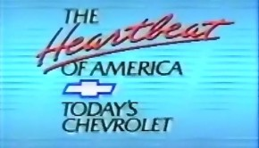 1990 chevy beretta heartbeat