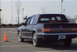 1990-chrysler-imperial2