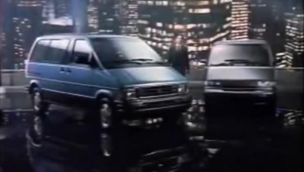 1990-ford-aerostar-commercial