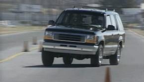 1990-ford-explorer2