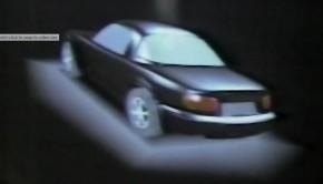 1990-mazda-design