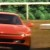 1990-mitsubishi-3000gt-comm