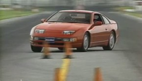 1990-nissan-300