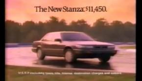 1990-nissan-stanza1