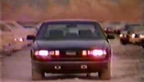 1990-oldsmobile-cutlass-supreme