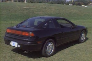 1990-plymouth-laser2