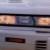 1990-pontiac-grandprix1
