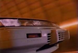 1990-pontiac-grandprix2
