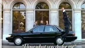 1990-toyota-cressida