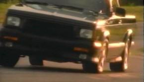 1991-GMC-Syclone-Promo2