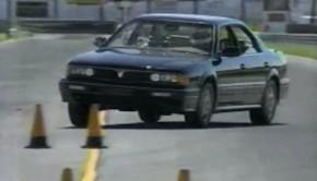 1991-Mitsubishi-Diamante1