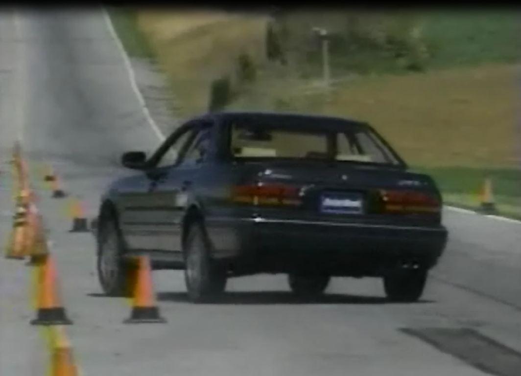 1991-Mitsubishi-Diamante2