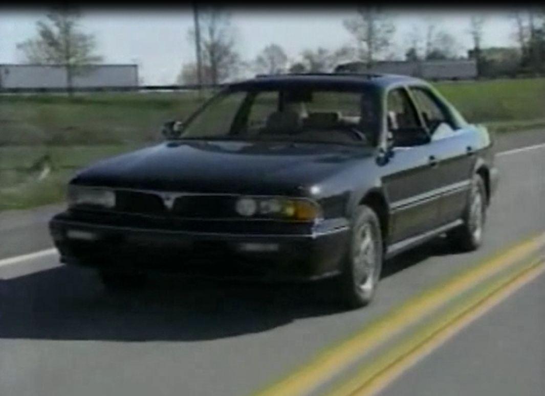 1991-Mitsubishi-Diamante3