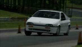 1991-Nissan-NX2000b
